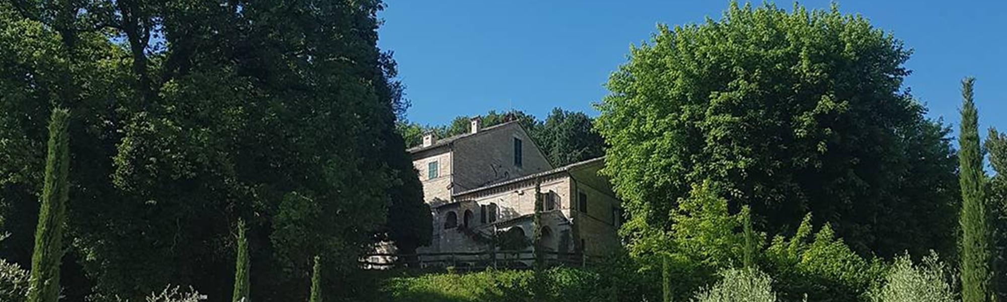 Villa Funari